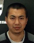 face_ins_himeji-201004[1]