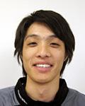 face_ins_kumamoto[1]