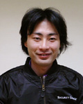 face_ins_matsumoto[1]