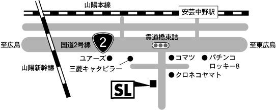 map_hiroshima[1]