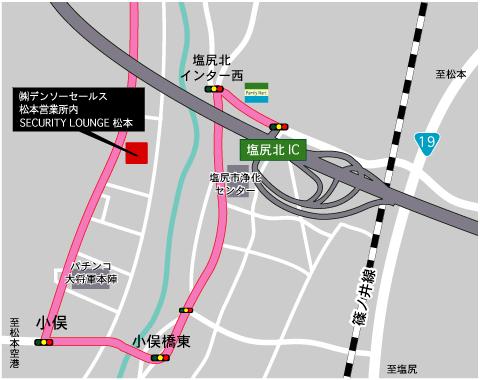 map_matsumoto[1]