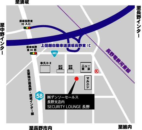 map_nagano[1]