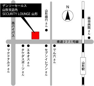 map_yamagata2