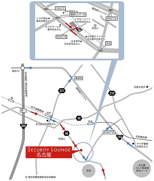 n_map_(1)1001