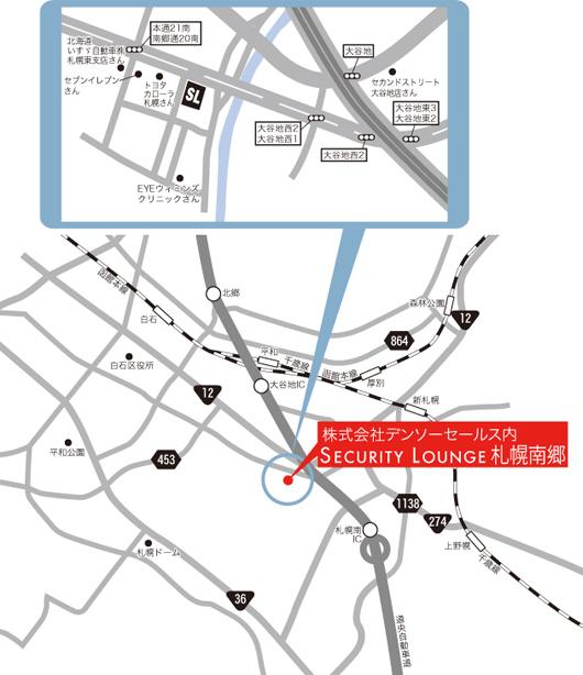 nangou_map