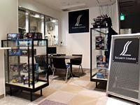 shop_higashi_osaka[1]